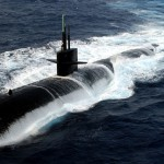 Submarine-backgrounds
